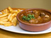 gilda by belgious (2) - Restaurants