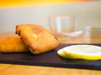 gilda by belgious (3) - Restaurants