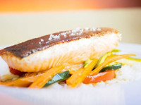 gilda by belgious (5) - Restaurants