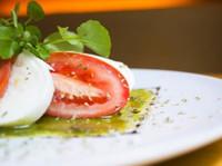 gilda by belgious (7) - Restaurants