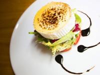 gilda by belgious (8) - Restaurants