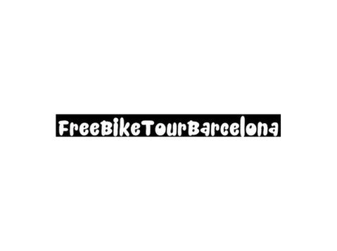 Bike Tour Barcelona - City Tours
