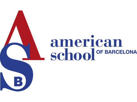 American School of Barcelona - Escuelas internacionales