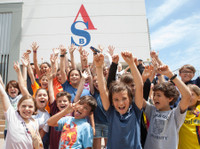 American School of Barcelona (7) - International schools
