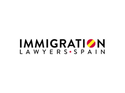 Immigration Lawyers Spain - Lawyers and Law Firms