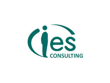Ies Consulting - Recruitment agencies