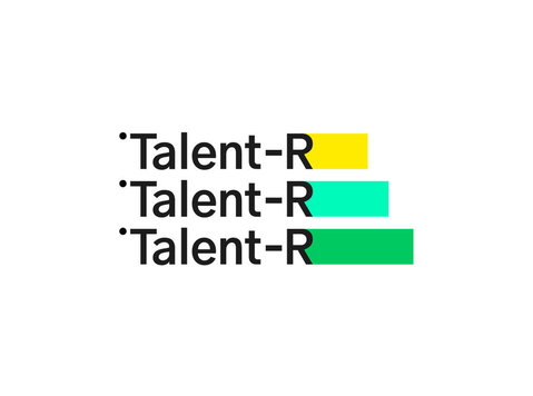 TALENT-R - Recruitment agencies