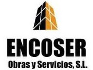 Encoser Obras y Servicios, S.L. - Construction Services