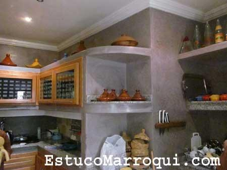 Euro Tadelakt Builders Artisans Trades In Andalusia Spain