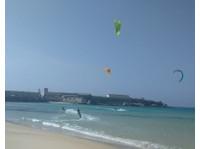 Graykite Tarifa (2) - Water Sports, Diving & Scuba