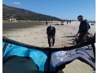 Graykite Tarifa (4) - Water Sports, Diving & Scuba