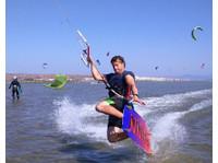 Graykite Tarifa (5) - Water Sports, Diving & Scuba