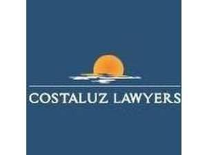 Costaluz Lawyers - Lawyers and Law Firms