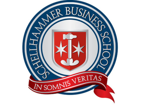 Schellhammer Business School - Business schools & MBAs