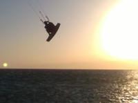Graykite Tarifa Kitesurfing School (4) - Water Sports, Diving & Scuba