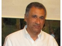 Daniel González Aranda, architect - surveyor (1) - Architects & Surveyors
