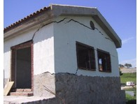 Daniel González Aranda, architect - surveyor (5) - Architects & Surveyors
