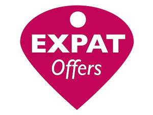 Expat Offers - Sites de Expatriados