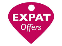 Expat Offers - Expat websites