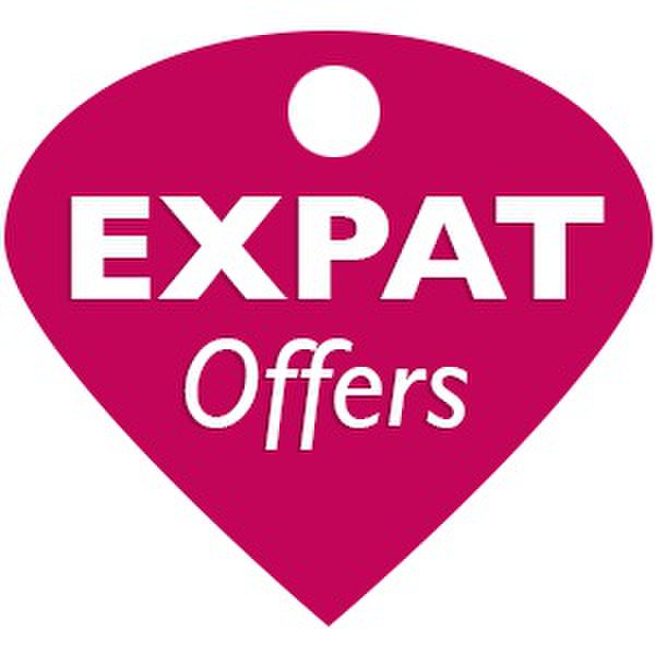 Expat Offers: Expat websites in World - Leisure