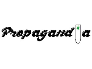 Propagandja Ltd. - Alternative Healthcare