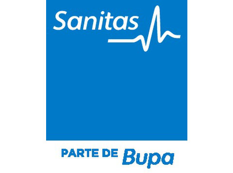 Sanitas International Students - Health Insurance