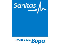 Sanitas International Students - Seguro de Salud