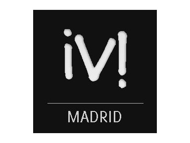 ¡Vaya Madrid! - Expat websites