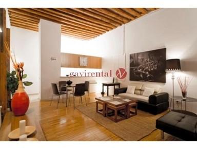 Aladria Home - Estate Agents