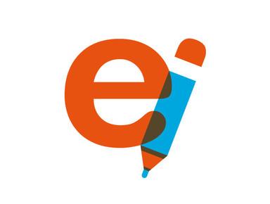 Etueri S.l. - Cursos online