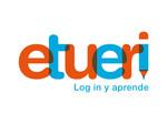 Etueri S.l. - Online courses