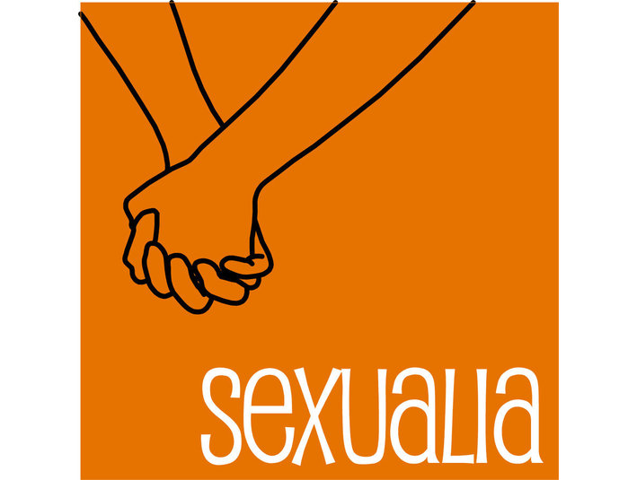 Sexualia - Psychologists & Psychotherapy