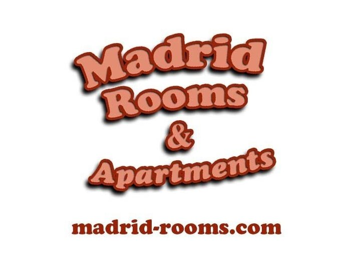 Madrid Rooms and Apartments - Accommodation services