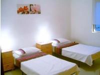 Madrid Rooms and Apartments (2) - Servicios de alojamiento