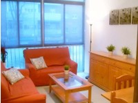Madrid Rooms and Apartments (3) - Accommodation services