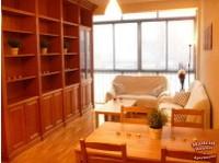 Madrid Rooms and Apartments (4) - Servicios de alojamiento