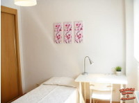 Madrid Rooms and Apartments (6) - Servicios de alojamiento