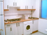 Madrid Rooms and Apartments (9) - Accommodation services