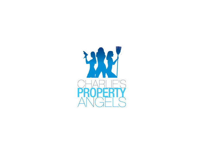 Charlie's Property Angels - Property Management - Cleaners & Cleaning services