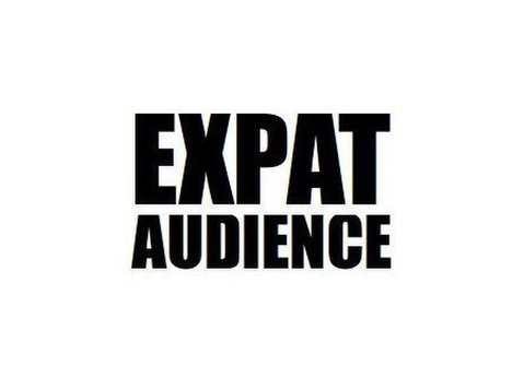 Expat Audience - Рекламни агенции
