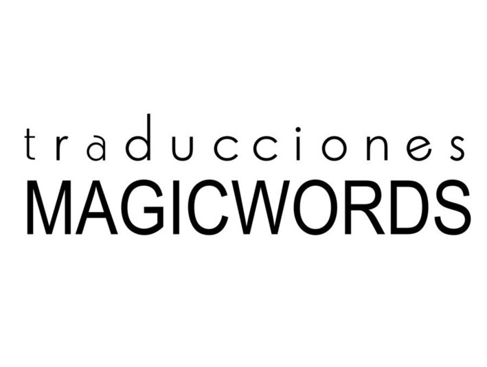 Traducciones MagicWords - Online translation