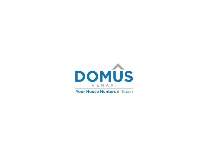 Domus Venari - Estate Agents