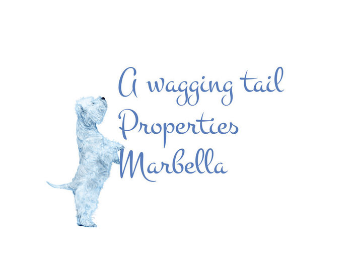 A Wagging Tail Properties Marbella - Property Management