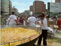 La Bambina Catering (2) - Food & Drink