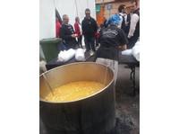 La Bambina Catering (6) - Food & Drink