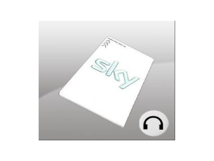 Skycards.eu - Satellite TV, Cable & Internet