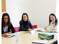 Paraninfo | École d'Espagnol (5) - Ecoles de langues