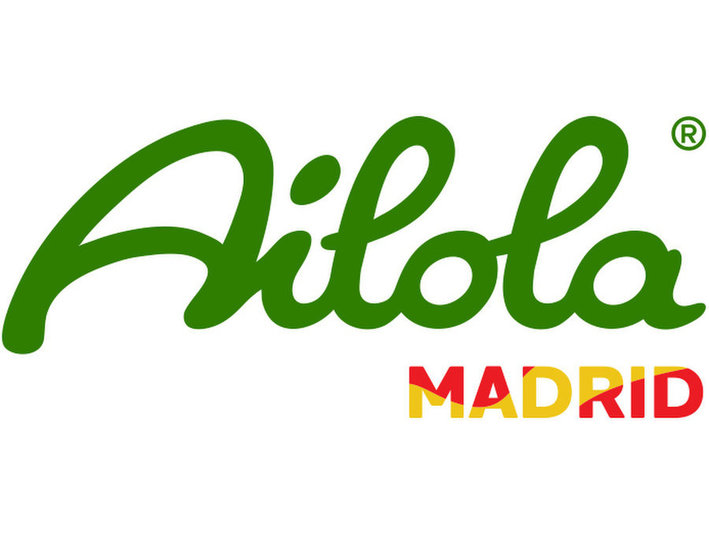 Ailola Madrid Spanish School - Language schools