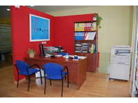 Ailola Madrid Spanish School (2) - Language schools