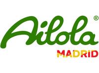 Ailola Madrid Spanish School (8) - Language schools